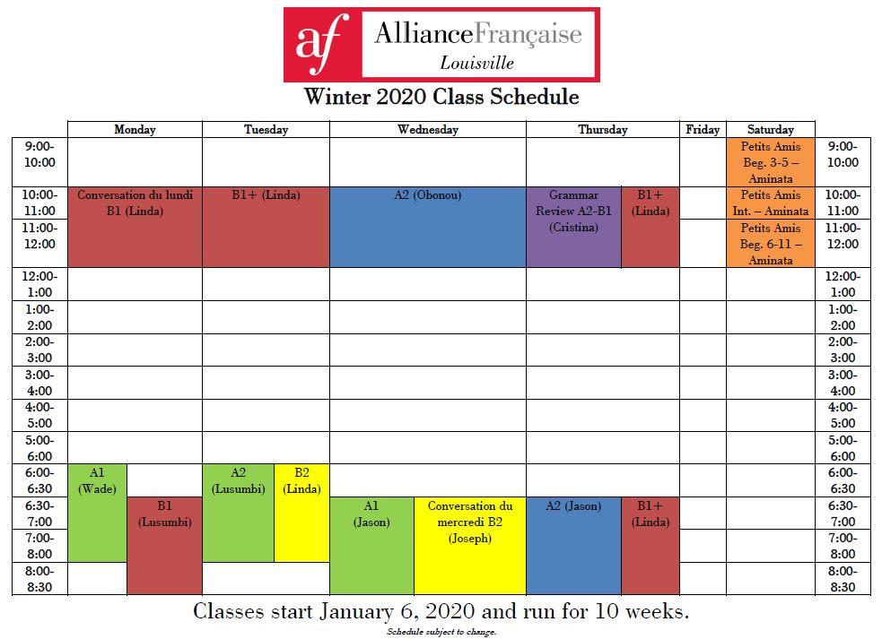 2020_Winter_Schedule_Classes.JPG