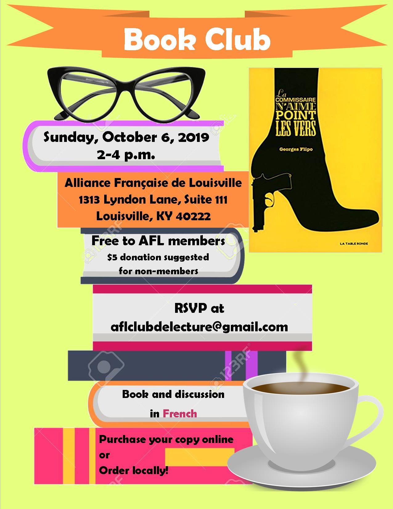 Book_Club_Poster_Oct_2019.jpeg