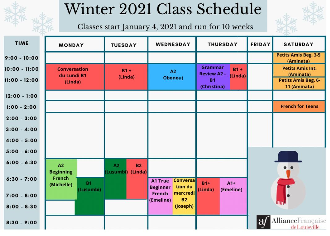 Schedule_Winter_2021