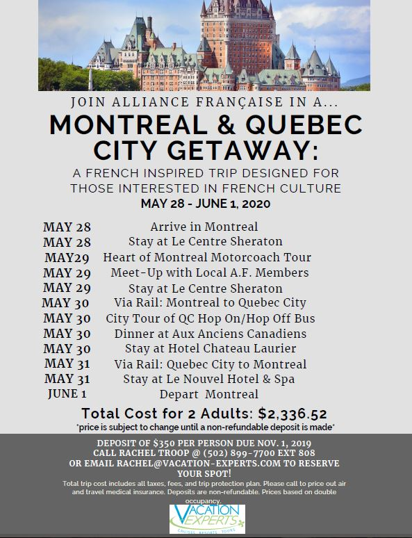 montreal_flyer
